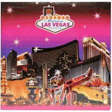 Inexpensive Photo Albums Las Vegas Photo Albums Las Vegas Gift Shop Las Vegas Souvenirs