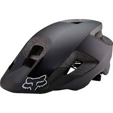 fox motocross helmet fox racing ranger helmet mountain helmets competitive cyclist