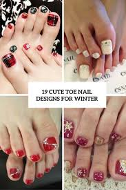 toe nail designs ideas 26 summer toe nail art designs ideas