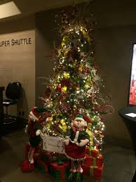 freshpoint eli home christmas tree donation