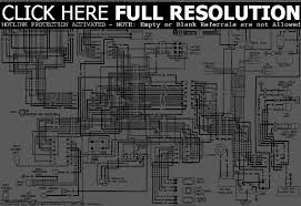 1989 harley wiring diagram on 1989 download wirning diagrams