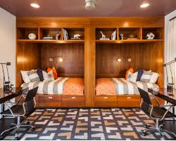 boys shared bedroom ideas this is the perfect shared bedroom for preteen teen boys their