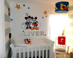 Mickey Mouse Bedroom Furniture Mickey Mouse Bedroom Furniture Image Of Mickey Mouse Baby Room