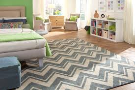 100 how to pick out an area rug rugs walmart com guide to