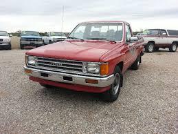 toyota truck dealers used toyota trucks oklahoma bestnewtrucks