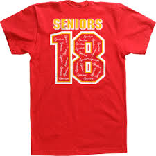 high school senior apparel image market student council t shirts senior custom t shirts
