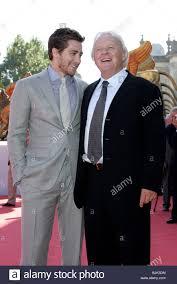 Hopkins Carpet Jake Gyllenhaal U0026 Anthony Hopkins Proof Premiere Venice Film F