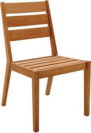 Alumatech Patio Furniture by 14 Best Outdoor Furniture Images On Pinterest Outdoor Furniture