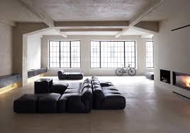 minimal room minimal inspired deco