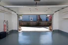 porta garage sezionale prezzi basculante sezionale per garage prezzi pro e contro modelli