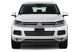 vw minivan volkswagen bulli concept ditches combustion engine keeps classic