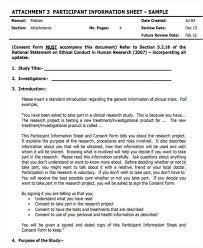 Property Information Sheet Template Information Sheet Template Word Vendor Information Form Vendor