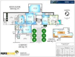 Homeplans New Home Plans And Designs Luxamcc Org