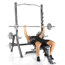 inspire by hammer squat rack buy now