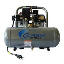 home depot black friday sales on air compressors california air tools cat 4610a ultra quiet and oil free 1 0 hp 4 6