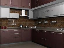 home interior design for kitchen home interior design kitchen home interior design kitchen interior