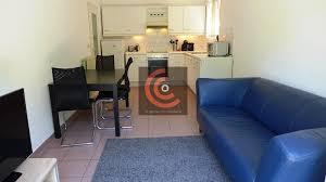 chambre a louer luxembourg chambre à louer en location à luxembourg à 650