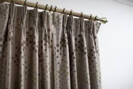 Sheer Patio Door Curtains Semi Sheer Pinch Pleat Patio Panel Bedbathhome Door Curtains Ebay