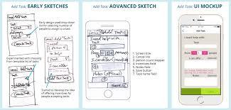 andre salcido design help me move mobile app