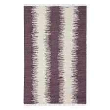 20 best favorite rugs images on pinterest mandalas carpets and