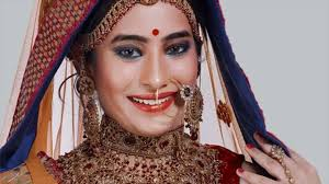 best bridal makeup packages by vlcc for royal look and best look
