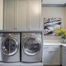 Front Load Washer With Pedestal Washer Dryer Pedestal With Drawers Design Ideas