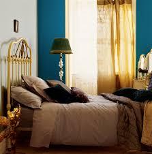 repeindre chambre repeindre un lit en métal en jaune la peinture qui change tout