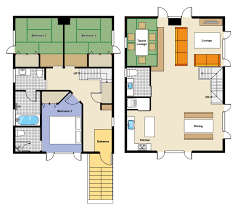 japanese house floor plans traditional japanese house design floor plan house design