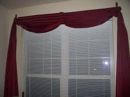 Clearance Drapery Fabric Window Treatments 1 Mary Anns Cupboards
