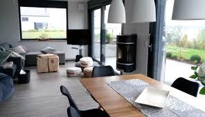 Wohnzimmer Kreativ Einrichten Nordisch Einrichten Komfortabel Auf Wohnzimmer Ideen Zusammen Mit