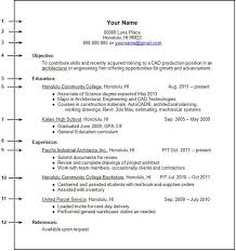 Job Resume In Spanish by High Student Resume Yahoo Professional Resumes Example Online