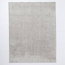 Black And White Modern Rug Modern Rugs Wool Rugs West Elm