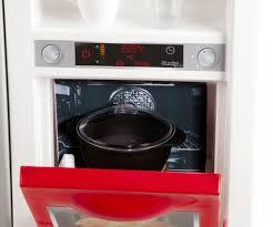 cuisine bon appetit cuisines et accessoires jeux d imitation