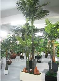 sj quality artificial betelnut trees artificial trees for indoor