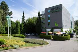 chambres d hotes luxembourg canile hotel luxembourg aéroport luxembourg tarifs 2018