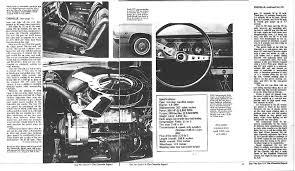 rich u0027s 1965 malibu ss rpo l79