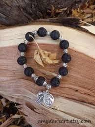 men s religious jewelry 319 best jewelry inspiration religion religious symbols images on
