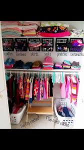 233 best diy closet organization images on pinterest bathroom