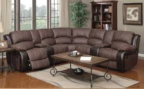 Home Theater Sectional Sofas Theater Seating Sectional Sofa Home And Textiles
