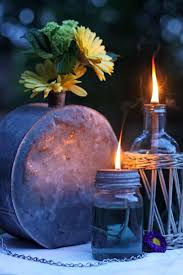 Mason Jar Candle Ideas 37 Best Makeup Images On Pinterest Diy Home And Projects