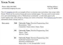 resume template google docs reddit news resume template for google docs reddit collaborativenation com