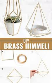 awesome diy gift ideas mom and dad will love easy homemade gifts