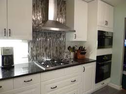 bathroom cabinets cool ikea kitchen cabinets for bathroom vanity