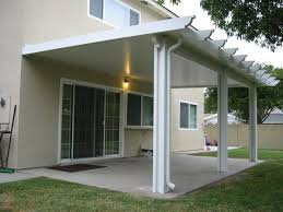 Jans Awning Products Free Do It Yourself Wood Projects How To Build A Wood Patio Cover