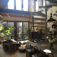 home interior shop best 25 japanese apartment ideas on japanese style