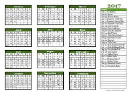hebraic calendar calendar 2017 holidays festivals calendar office