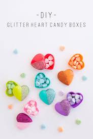 143 best images about valentine u0027s day crafts on pinterest felt