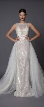 popular wedding dresses these are the 37 most popular wedding dress styles