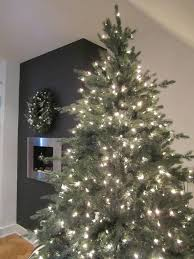 the most realistic artificial tree canadian living
