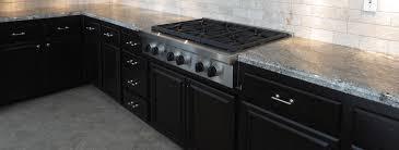Kitchen Cabinets Az Rare Model Of Granite Countertops Scottsdale Kitchen Remodel